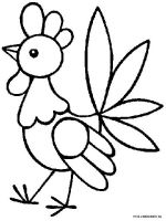 coloring-pages-for-3-4-year-old-girls-7