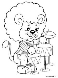 coloring-pages-for-5-6-7-year-old-girls-12