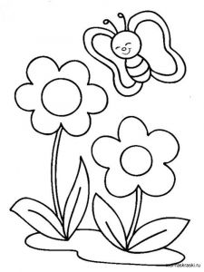 coloring-pages-for-5-6-7-year-old-girls-14