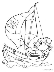 coloring-pages-for-5-6-7-year-old-girls-16