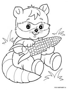 coloring-pages-for-5-6-7-year-old-girls-17