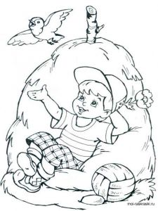 coloring-pages-for-5-6-7-year-old-girls-18