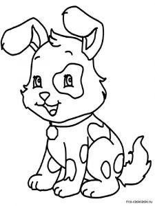 coloring-pages-for-5-6-7-year-old-girls-19
