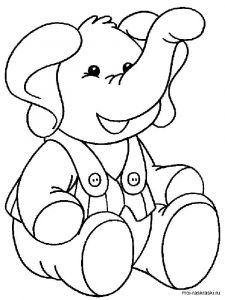 coloring-pages-for-5-6-7-year-old-girls-20