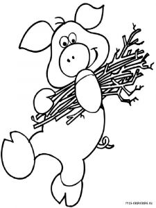 coloring-pages-for-5-6-7-year-old-girls-25