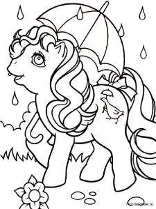 coloring-pages-for-5-6-7-year-old-girls-26