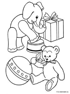 coloring-pages-for-5-6-7-year-old-girls-27