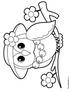 coloring-pages-for-5-6-7-year-old-girls-29