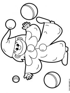 coloring-pages-for-5-6-7-year-old-girls-31