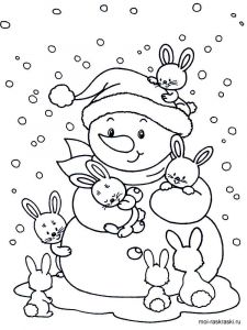 coloring-pages-for-5-6-7-year-old-girls-35