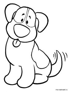 coloring-pages-for-5-6-7-year-old-girls-37
