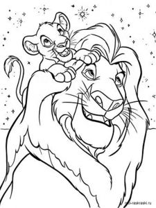 coloring-pages-for-5-6-7-year-old-girls-38