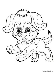 coloring-pages-for-5-6-7-year-old-girls-6