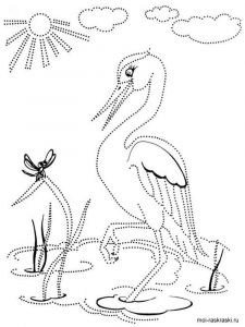 coloring-pages-for-5-6-7-year-old-girls-7