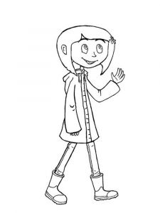 coraline-coloring-pages-11