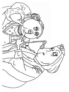 coraline-coloring-pages-13