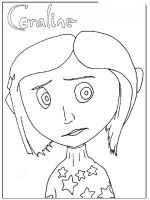 coraline-coloring-pages-4