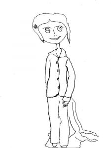 coraline-coloring-pages-6