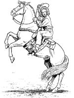 cowgirl-and-horses-coloring-pages-8