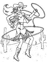 cowgirl-coloring-pages-1