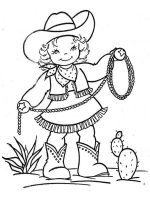 cowgirl-coloring-pages-11