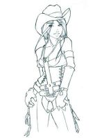 cowgirl-coloring-pages-3