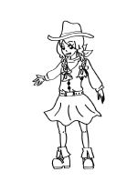 cowgirl-coloring-pages-9