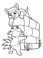 cute-cats-coloring-pages-1