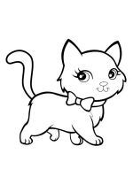 cute-cats-coloring-pages-15