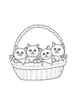cute-cats-coloring-pages-21