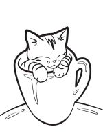cute-cats-coloring-pages-26