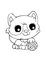 cute-cats-coloring-pages-27