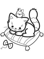 cute-cats-coloring-pages-28