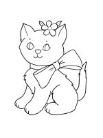 cute-cats-coloring-pages-29