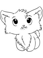 cute-cats-coloring-pages-3