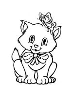cute-cats-coloring-pages-30