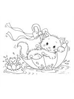 cute-cats-coloring-pages-31