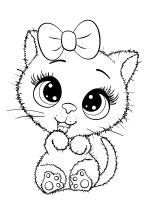 cute-cats-coloring-pages-4