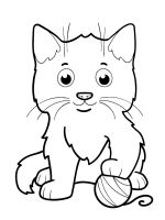 cute-cats-coloring-pages-5