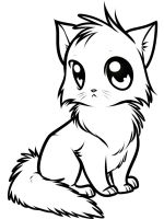 cute-cats-coloring-pages-6