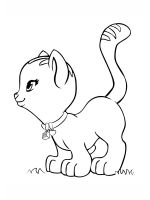 cute-cats-coloring-pages-7