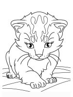 cute-cats-coloring-pages-9