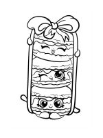 cute-food-coloring-pages-25