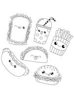 cute-food-coloring-pages-26