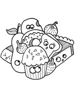 cute-food-coloring-pages-27