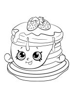 cute-food-coloring-pages-30