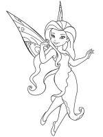 disney-fairy-silvermist-coloring-pages-1