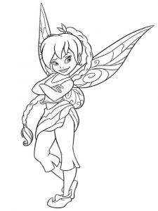 disney-fairy-silvermist-coloring-pages-3