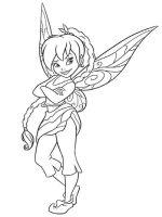 disney-fairy-silvermist-coloring-pages-3