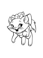disney-marie-cat-coloring-pages-10